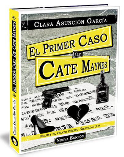 el-primer-caso-cate-de-maynes