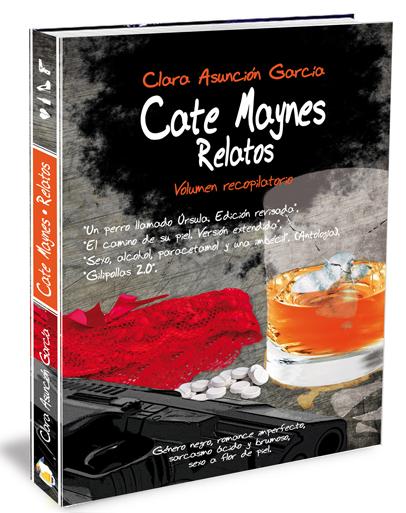 recopilatorio-cate-maynes