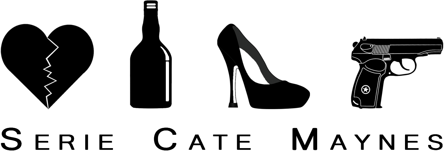 serie-cate-maynes