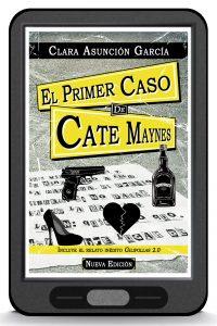 el-primer-caso-de-cate-maynes-ebook