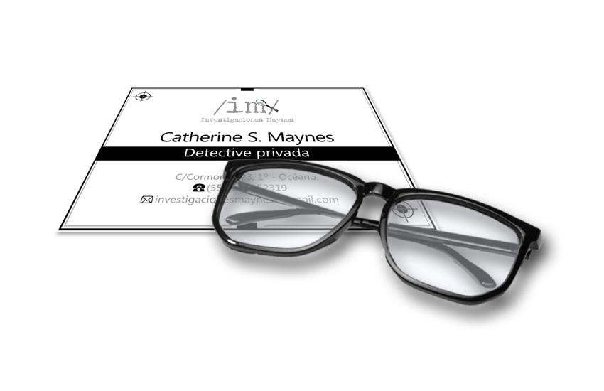 Cate-Maynes-Clara-Asuncion-Garcia