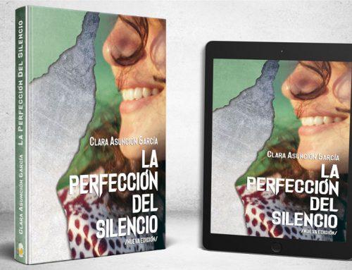 🟦Reseñas – «La perfección del silencio»